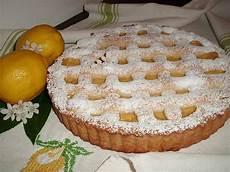 crostata al limone benedetta parodi crostata con crema al limone cotto e mangiato archives ricette in tv