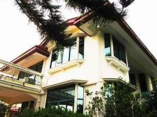 town and country home town country cambridge your home in bacolod