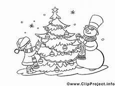 Ausmalbilder Kostenlos Zum Ausdrucken Advent Malvorlage Advent Mit Weihnachtbaum Kinder Und Schneemann