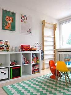 Brillante Inspiration Montessori Kinderzimmer Einrichten