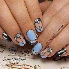 39 top newest homecoming nails designs homecoming nails