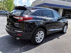 new 2019 acura rdx for sale at davis gainesville acura