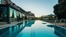 Bollants Spa Im Park Bad Sobernheim Holidaycheck
