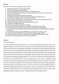 free grammar worksheets with answers for high school 25081 high school grammar worksheets homeschooldressage
