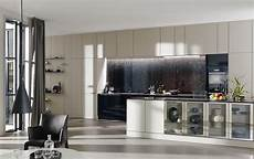 classic modern kitchen displays mick ricereto interior product design