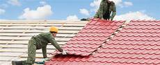 top reasons to choose a metal roof for your next home