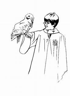 Harry Potter Malvorlagen Zum Ausdrucken Ausmalbilder Harry Potter Kostenlos Malvorlagen Zum