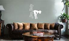 home decor wall decals stay vinyl wall mural decal