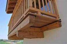 Fensterbank Bei Balkont 252 Ren Holzbalkon Bauforum Auf