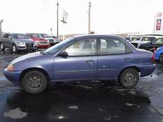 auto air conditioning repair 1997 geo metro electronic valve timing 1997 geo metro lsi for sale by owner at private party cars where buyer meets seller