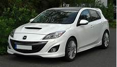 Mazda 3 Wiki - mazda3 wiki review everipedia