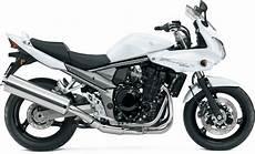 Suzuki Gsf 1250 - suzuki gsf 1250 s bandit abs kaufen