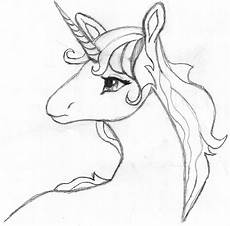 coloring pages unicorn coloring pages free and printable