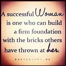 Starke Frauen Zitate - a strong is a powerful