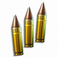 medium bullets fortnite wiki