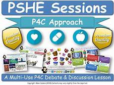 pshe worksheets who help us 15904 pshe sessions x20 complete set teaching resources