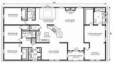 small ranch house plans with basement love this floor plan modular home floor plans ranch
