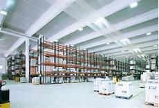 illuminazione capannoni efficienza energetica degli edifici f lli franchini