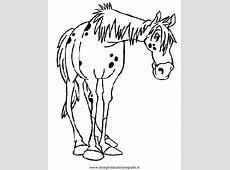Disegno pippi calzelunghe 30: personaggio cartone animato