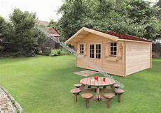 chalet en bois habitable 20m2 studio design gallery