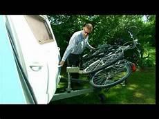 twinny load met caravan hulpstuk