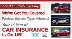 In Germany Get Your Year Of Car Insurance On Us