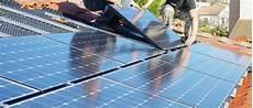 prix de panneau solaire prix d un panneau solaire tarifs devis et les aides