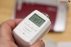 heizung mit fritzbox steuern klimaanlage und heizung