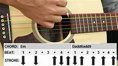 How Does It Take To Learn Guitar Easiest Best