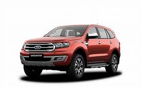 Ford Endeavour Price In Hyderabad Get On Road Of