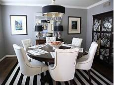 most popular dining room paint colors most popular behr grey paint color behr exterior grey