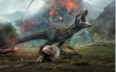 Jurassic World Malvorlagen Hd Jurassic World Fallen Kingdom 2018 4k 8k Wallpapers