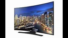 samsung curved 55 inch 4k ultra hd smart led tv 2014