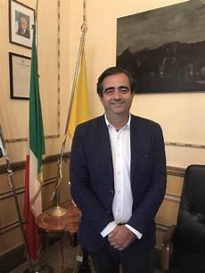 il presidente consiglio dei ministri il sindaco giunta scrive al ministro della salute lorenzin