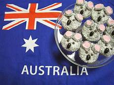 Australian Themed Decorations for ones australia day celebration ideas