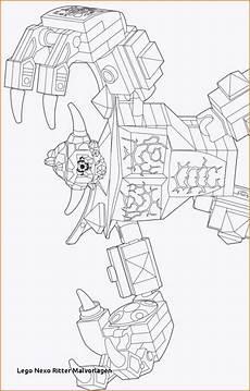 Malvorlagen Lego Ritter Nexo Knights Ausmalbilder Kostenlos Inspirierend 27 Lego
