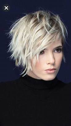 messy hairstyles for round faces best pics of layered short hair for round face short haircut com