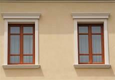 cornici polistirolo prezzi cornici contorni per finestre by eleni