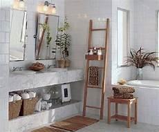 modern bathroom storage ideas modern bathroom design trends in storage furniture 15