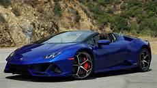 Lamborghini Huracan Evo Rwd Spyder 2020 5k 2 Wallpapers