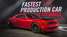 modern muscle cars 2018 youtube