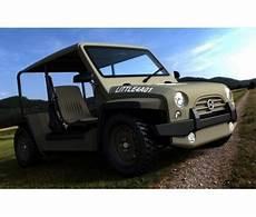 achat vehicule electrique v 233 hicule 233 lectrique de loisirs devis