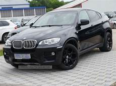 auto air conditioning service 2012 bmw x6 electronic valve timing 2012 bmw x6 xdrive40d facelift led 5xkamera abstandte 20 car photo and specs