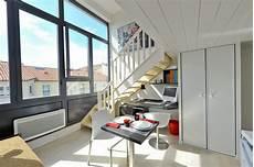 location appartement etudiant pas cher