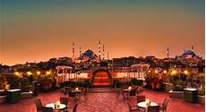 armada hotel hotel armada istanbul city turkey booking
