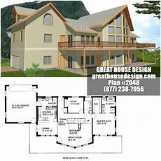 house plans with walkout basement and pool 38 ideas house architecture plan walkout basement