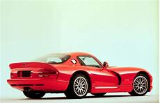 automotive service manuals 1999 dodge viper engine control dodge viper a dinosaur with muscle car dna dyler