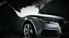 re levage voiture my lave auto station de lavage de voiture 224 domicile 224