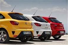 seat bocanegra auto pkw finanzierung ohne schufa