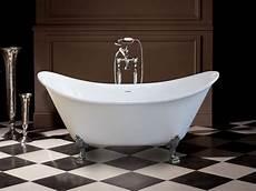 vasca da bagno prezzi bassi vasca deco two 1700x720 piedi inclusi iperceramica